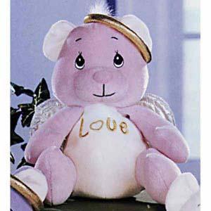 http://www.bearsinthebarn.com/love-bear.jpg